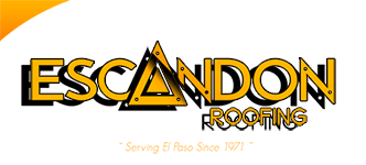 roofing company, roofing services