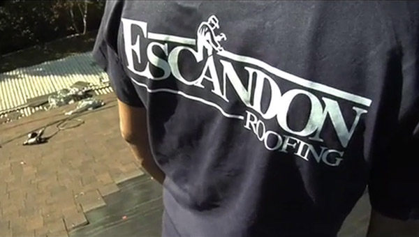 Escandon Shirt